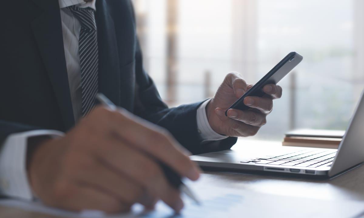 Digital Banking: Zelle Exceeds 1B P2P Payments | PYMNTS.com