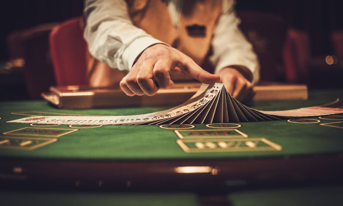 US Voters Approve Sports Betting, Casino Gaming | PYMNTS.com