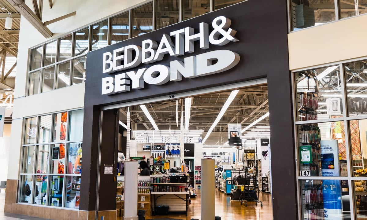 Bed Bath Beyond Launches Promotion With Shipt Pymnts Com Шампунь и маска bb care after keratin & btx. bed bath beyond launches promotion with shipt
