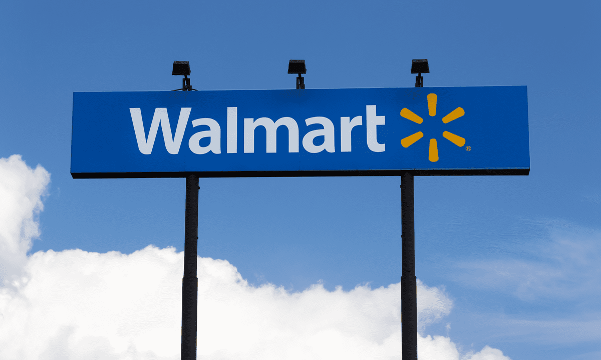 Walmart Laying Off More Than 1,200 Workers   PYMNTS.com