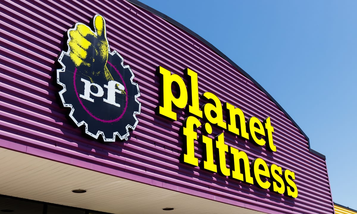 Struggling Planet Fitness Adds To Its Board | PYMNTS.com
