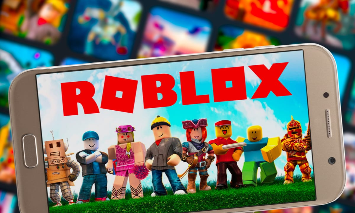 Roblox Holds Off On IPO Following SEC Scrutiny - PYMNTS.com