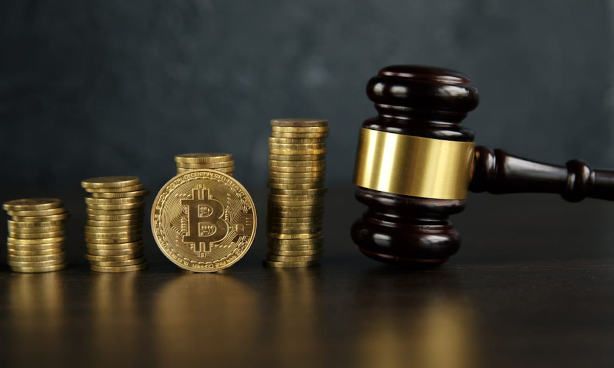 SEC given July end to regulate crypto
