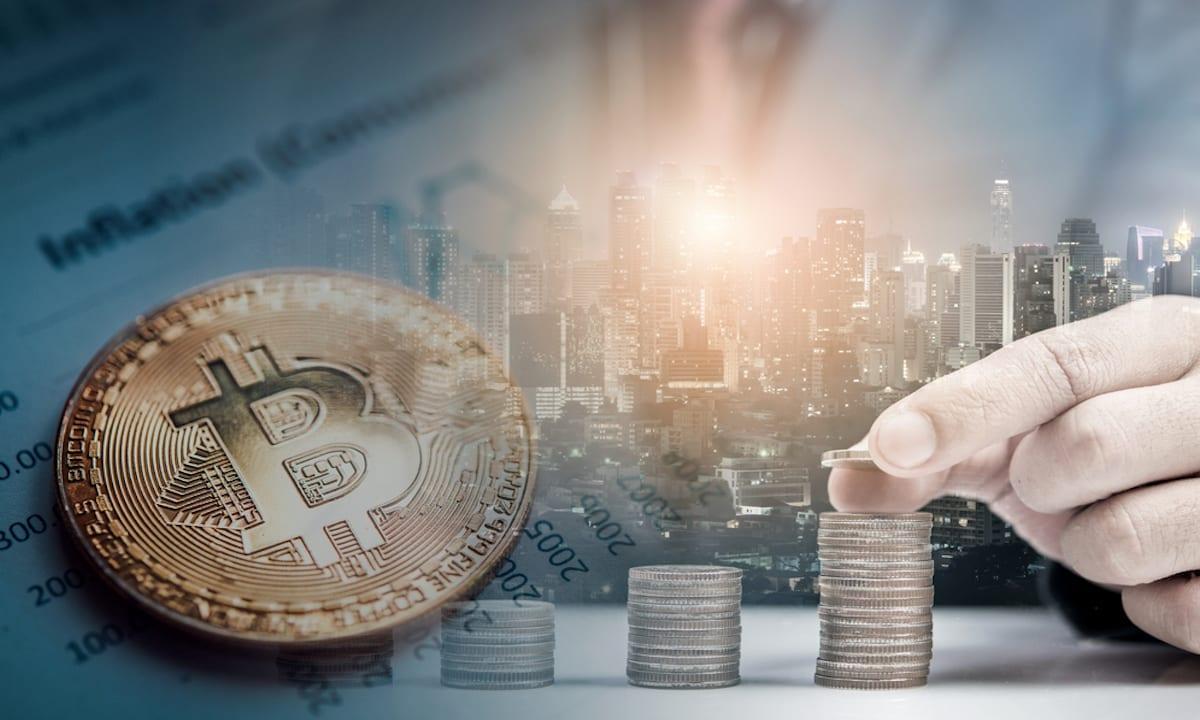 Bitcoin Daily: Pakistan Eyes Own Crypto   PYMNTS.com