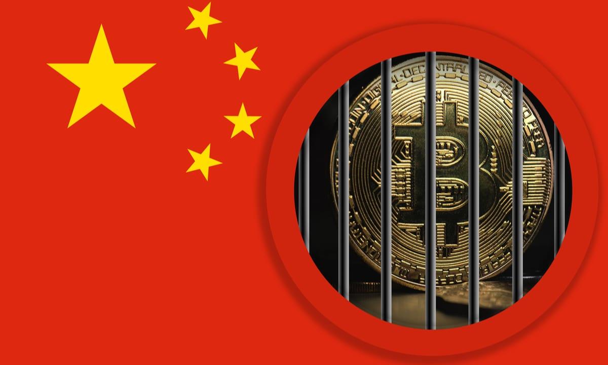China Blokir Semua Akun di Weibo