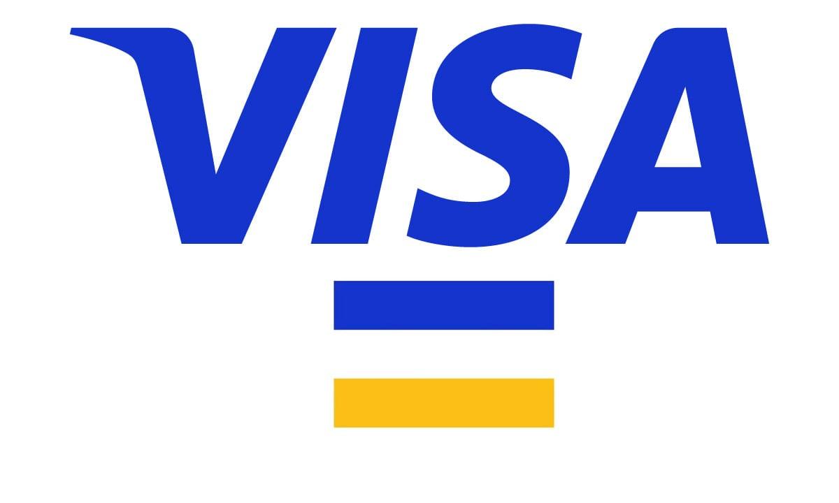 Visa Rebrand Redefines Global Acceptance Network