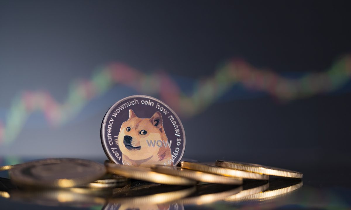 Dogecoin foundation has been re-established