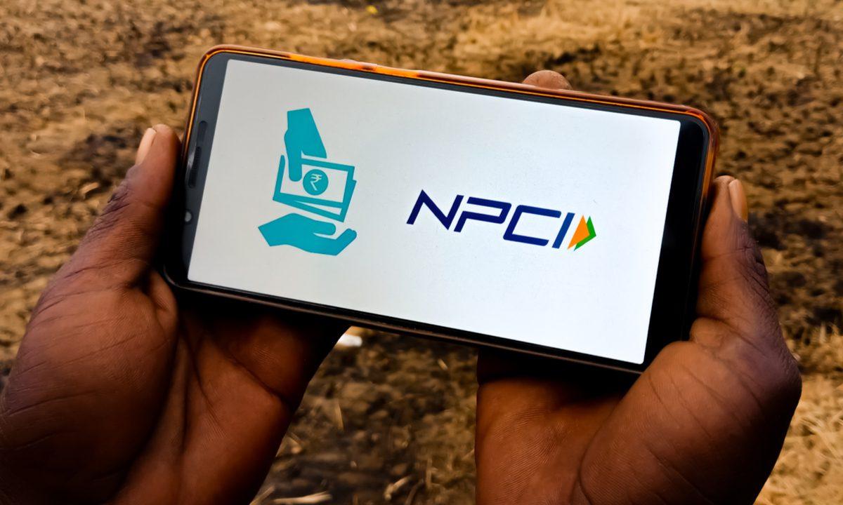 UPI Reports Over 3 Billion Transactions In July | PYMNTS.com