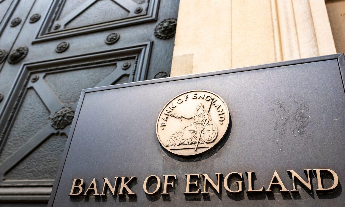 tiền kỹ thuật số của ngân hàng trung ương
